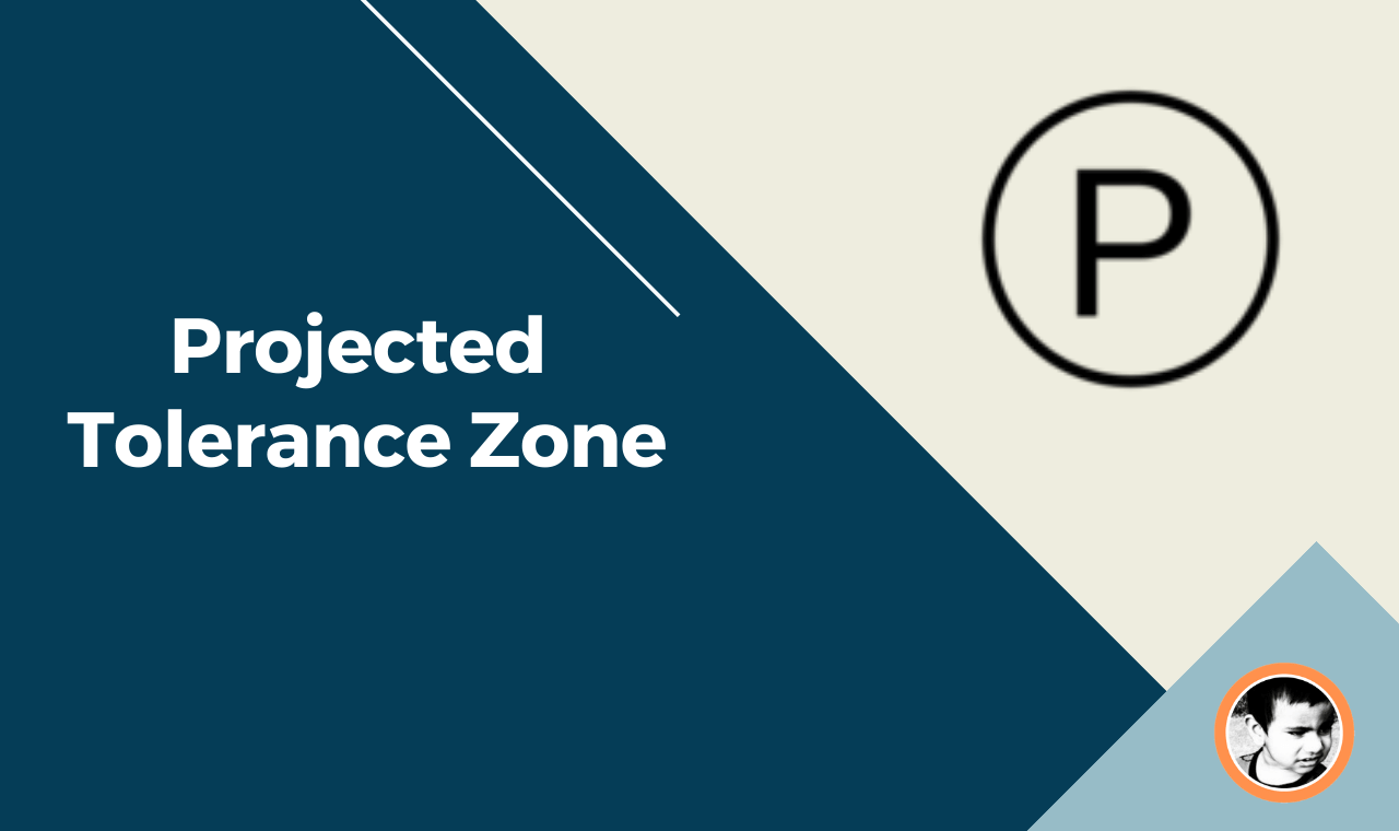 projected-tolerance-zone (1)